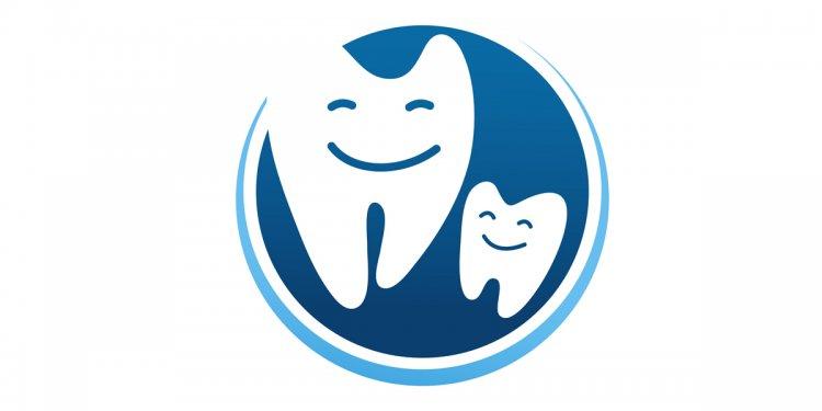 ADA Names Top 3 Oral Health