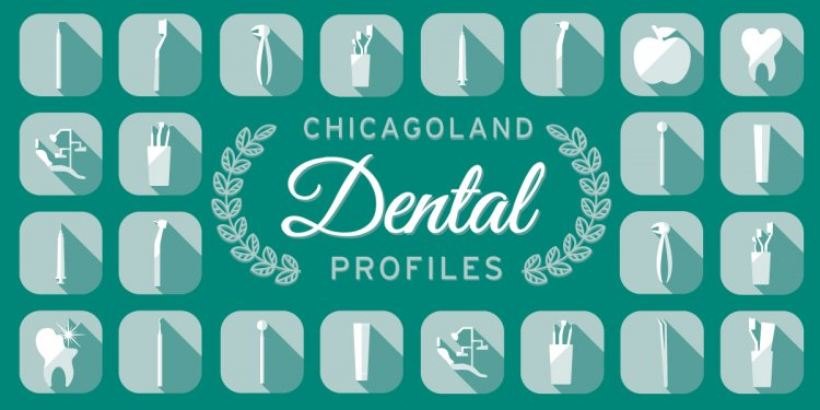 Chicago-area dentists