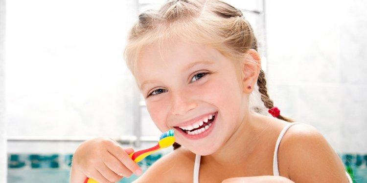 Children s Dentist Montrose CO