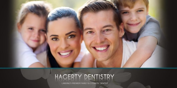 Cosmetic Dentistry - MapQuest