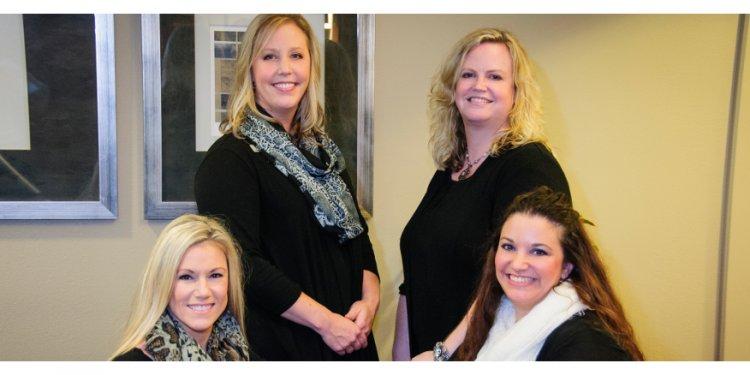 Delta Dental Provider Olympia