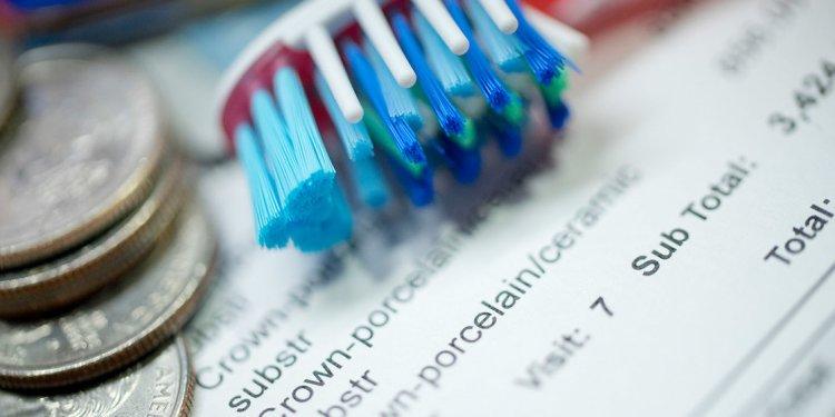 Dental Travel Insurance
