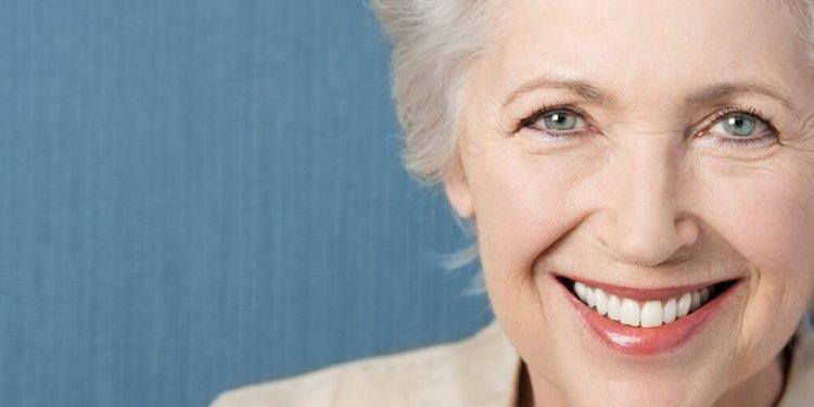 WA Dental Implant Services