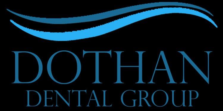 Dothan Dental Group