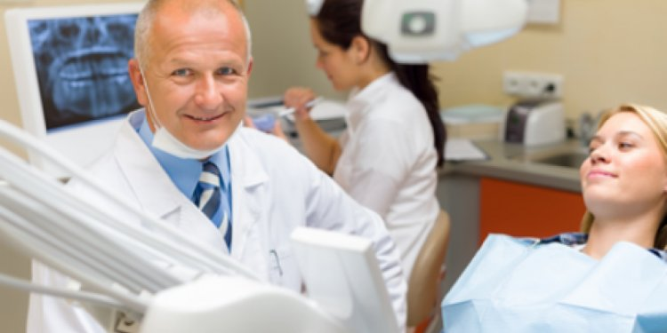 Dentist Ballarat | Ballarat