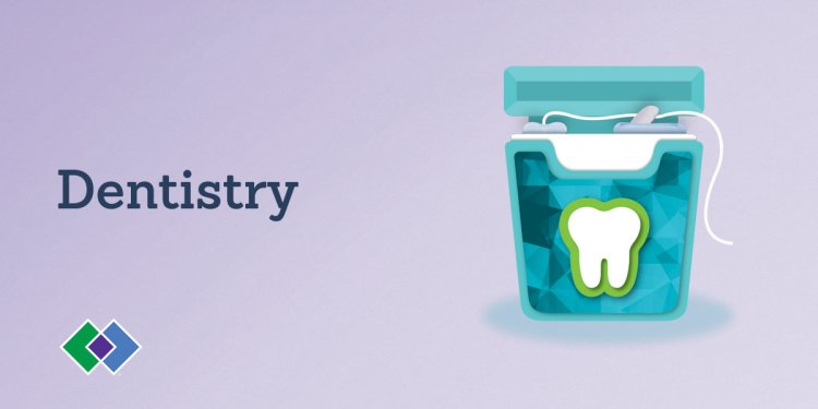 Dentistry | HealthPartners