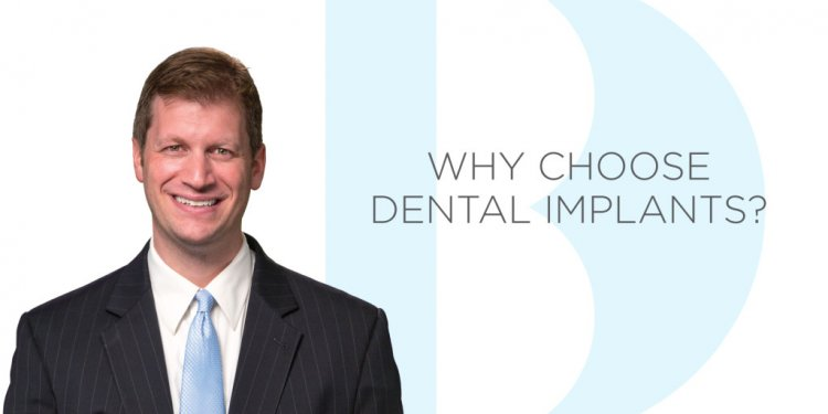 Why-dental-implants