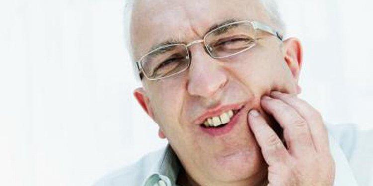Genetic Diseases of the Teeth