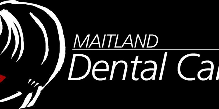 Home - Maitland Dental Care