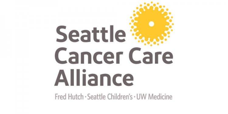 Kois-Dentistry-Seattle-Cancer