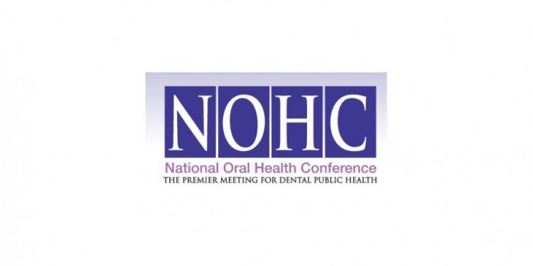 National Oral Health