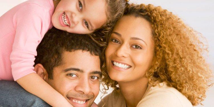 NEA Dental and Vision