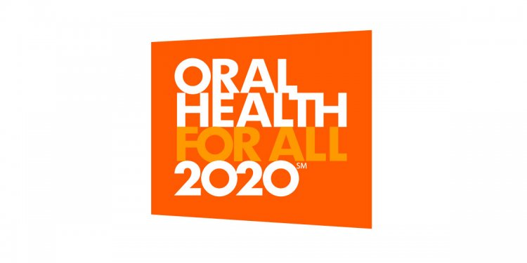 Oral Health Nevada Joins