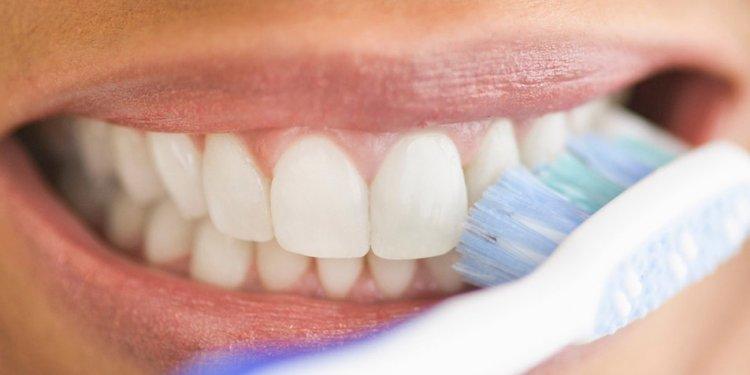 Oral Hygiene and Dental