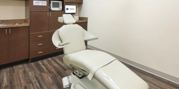 Oral Surgeon Sandy Springs GA