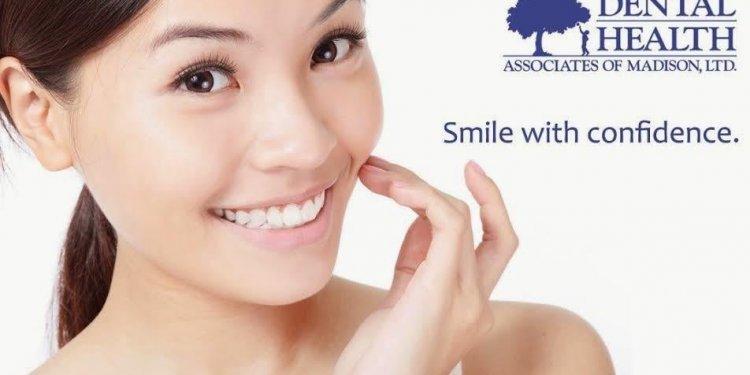 Photo of Dental Health