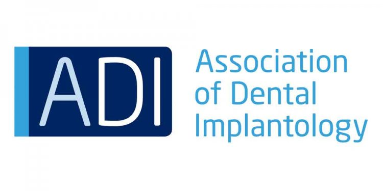 Association of Dental