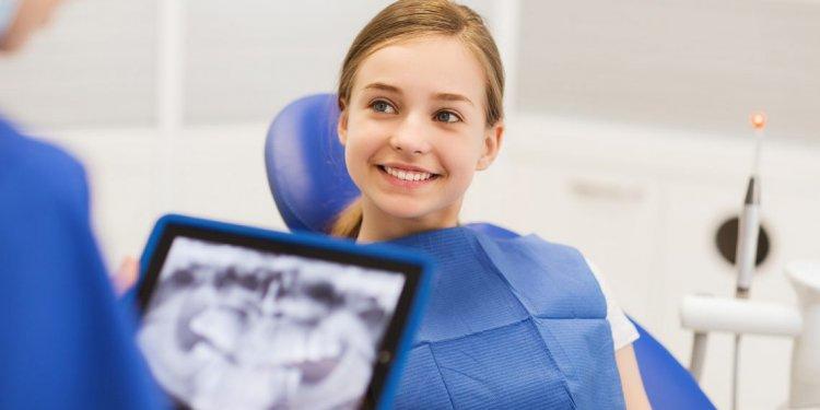 Dentalia-demo-consultation-3