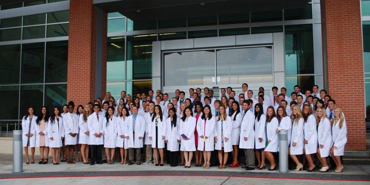 UTHealth School of Dentistry