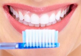 5 Effects of Poor Oral Hygiene