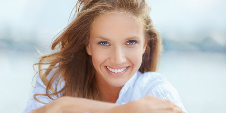 Cosmetic Dentistry St. Louis MO