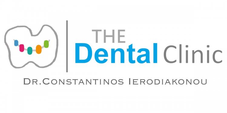 Tooth Implants Dentistry