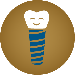 Dental-Implants-Middle-Tennessee-Oral-Surgery