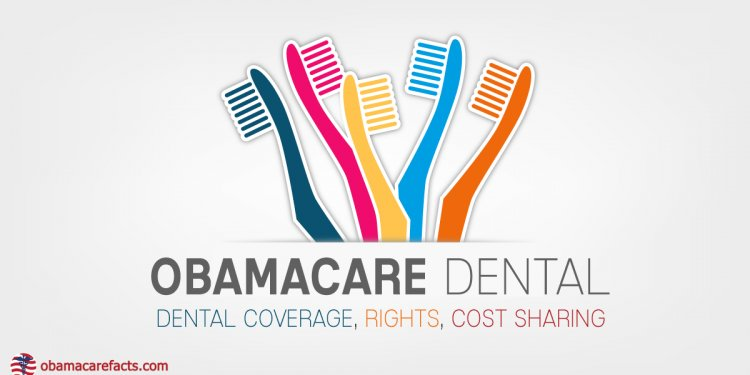 Health insurance that includes Dental
