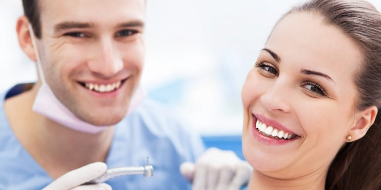 Implants dental insurance