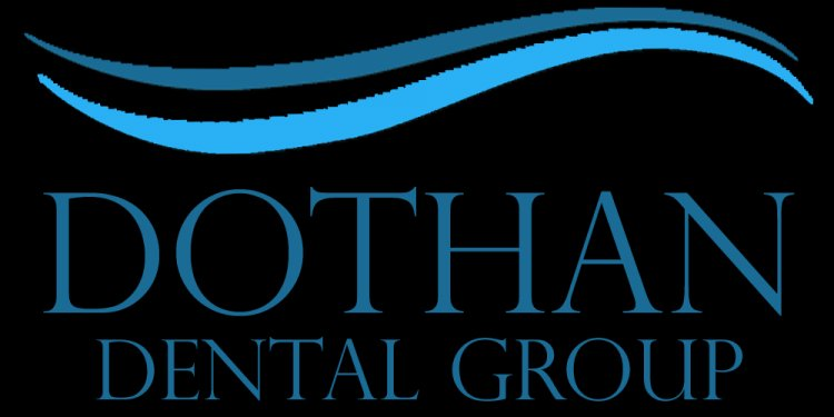 Group Dental Services