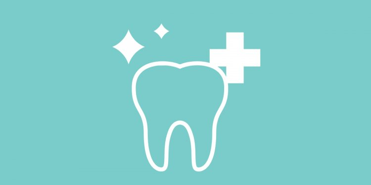 Health insurance with dental