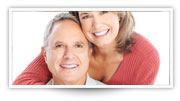 Is there a Risk of Body Rejecting Dental Implants