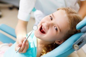 Pediatric Dentist Murfreesboro, TN