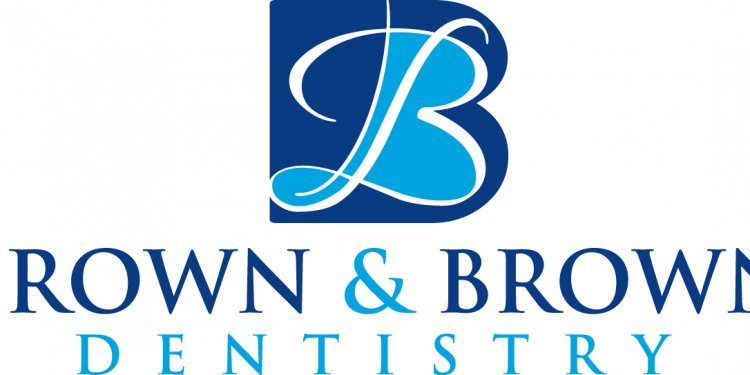 Dr. Brown Dentistry