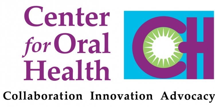 Oral Health org