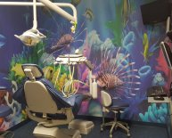 Childrens Dental Health Associates