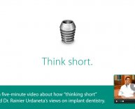 Dental Implants Boston MA