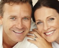 Dental Implants Dentistry
