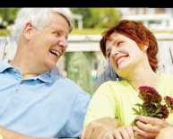 Dental Implants Information