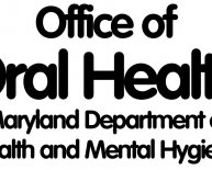 Department of Oral Health