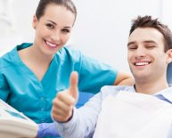 Family Dental Health Plans