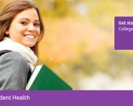Health and dental insurance for students