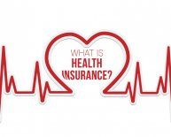 Health insurance including dental