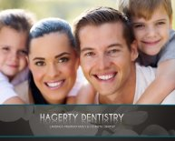 Implant Dentistry of Greater Lansing