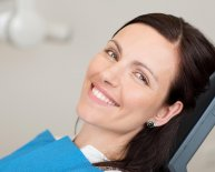 Importance of Dental care