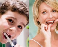 Important Tips on Dental Health