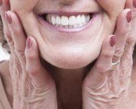 Oral Health Linked to Heart disease