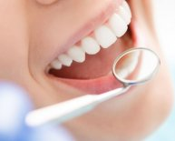 Periodontal disease Implants