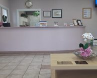Salinas Dental Health